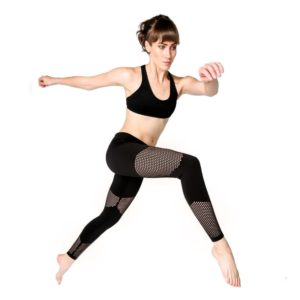 Yoga_Design_Lab_Katie_Yoga_Leggings