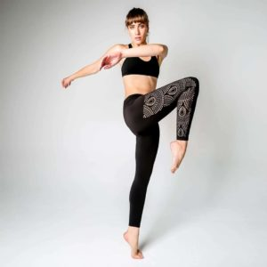 Yoga_Design_Lab_Provocateur_Yoga_Leggings