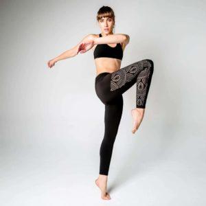 Yoga_Design_Lab_Provocateur_Yoga_Leggings