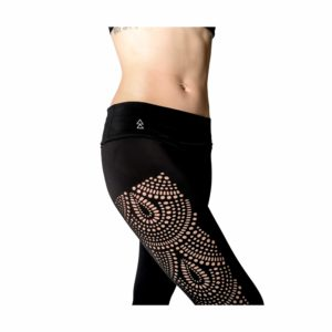 Yoga_Design_Lab_Provokateur_Yoga_Leggings