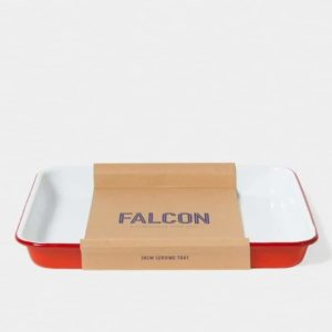 Falcon_Enamelware_Serving_tray