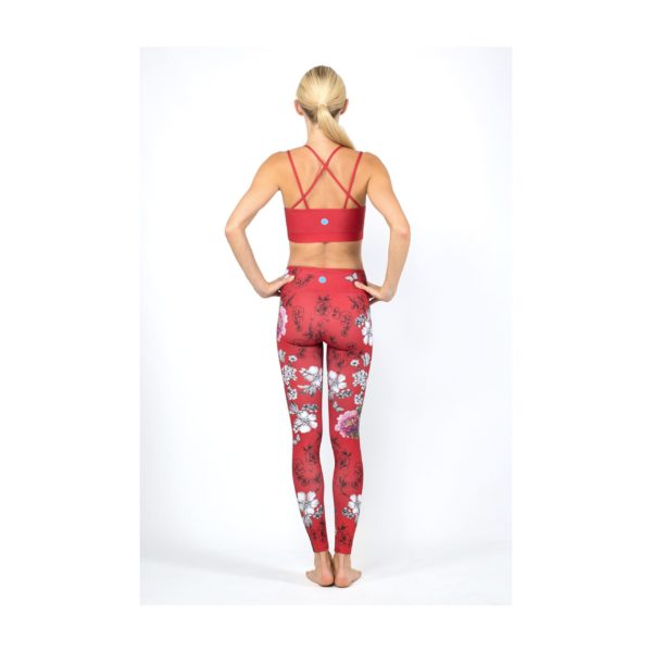 Magadi_Yoga-Leggings_Fun