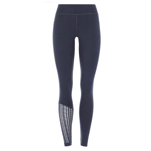 MANGOLDS_Mangala_Leggings_blue-night