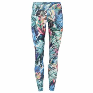 MANGOLDS_Mangala_Leggings_feather
