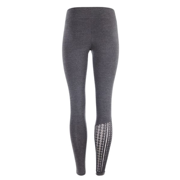 MANGOLDS_Mangala_Leggings_grey-melange