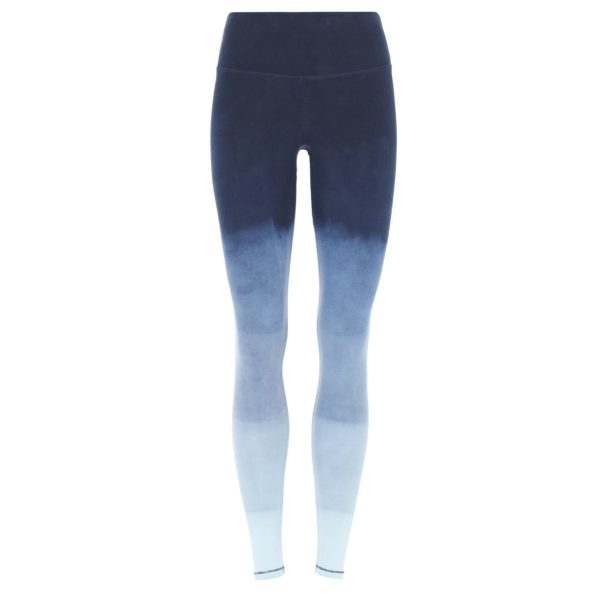 MANGOLDS_Mangala_Leggings_tie-dye-blue-night