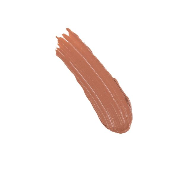 HIRO Lipstick Oops