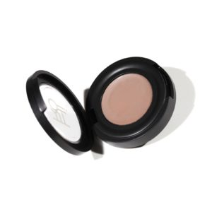 Hiro_wow-brow-eyebrow-pomade-medium