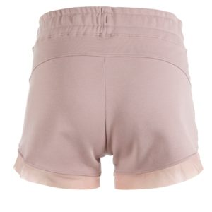 Mandala Short Earth hinten