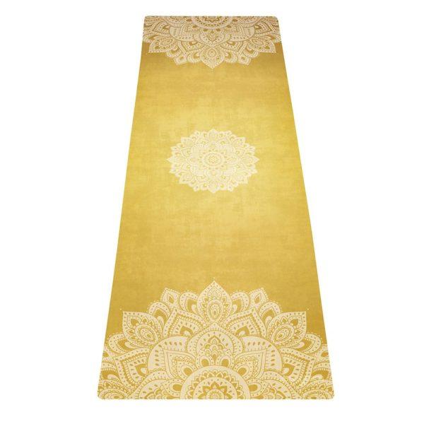 YDL Combo Matte Mandala Gold