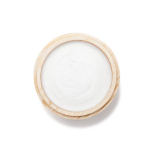 Hetkinen Body Pine Bergamot offen