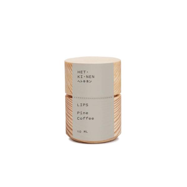 Hetkinen Lips Pine Coffee