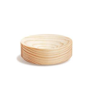 Hetkinen Soap Plate Pine