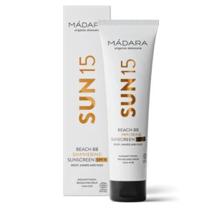 Madara Sun 15