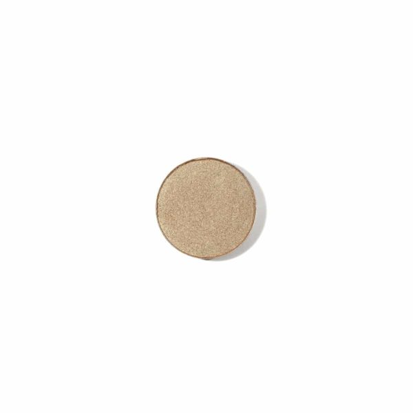 HIRO Pressed Eye Shadow Refill 808