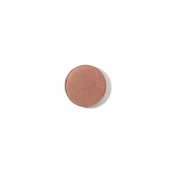 HIRO Pressed Eye Shadow Refill Analog