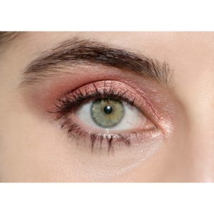 HIRO Eye Shadow Equalizer on Eye