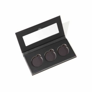 HIRO Eye Shadow Palette LEER