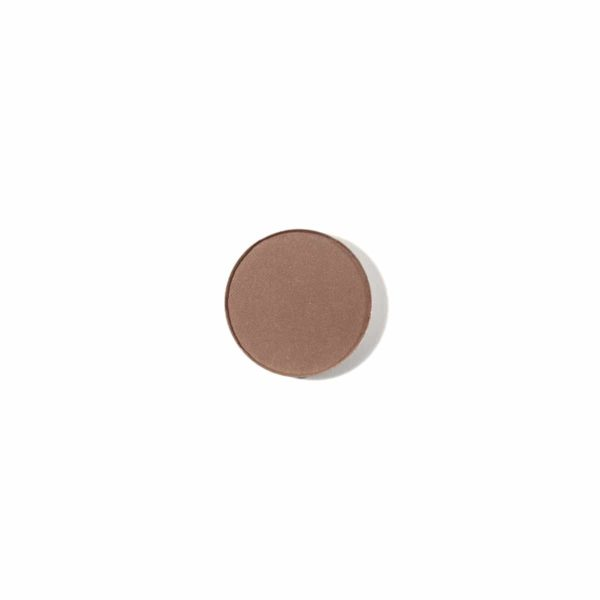 Hiro Pressed Eye Shadow Refill wav