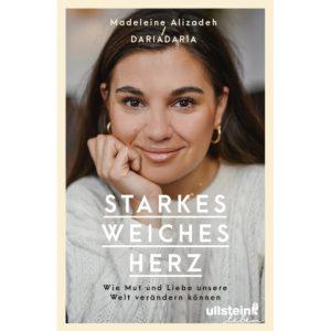 starkes weiches Herz_dariadaria_Cover