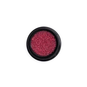 Henne Lip Exfoliator Nordic Berry Farbe