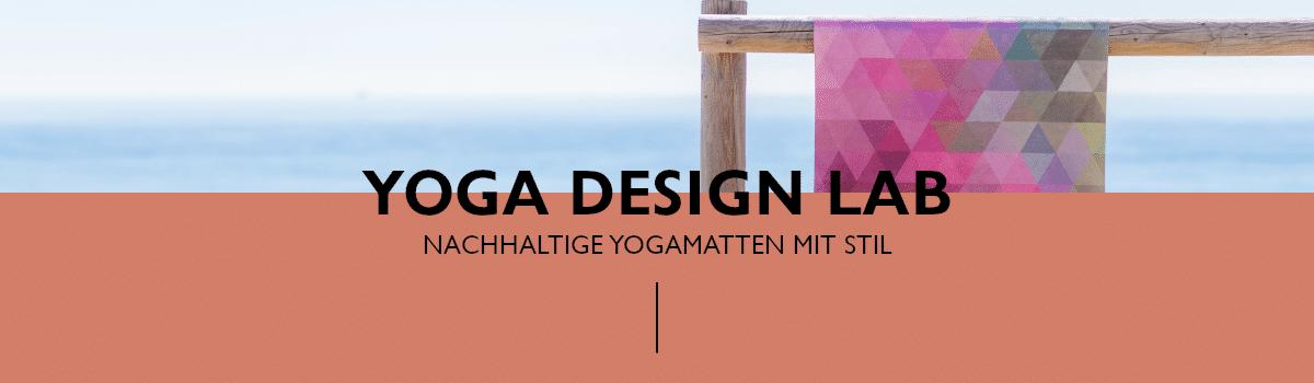 Header Yogamarken - YYogamatte