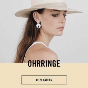 Ohrringe
